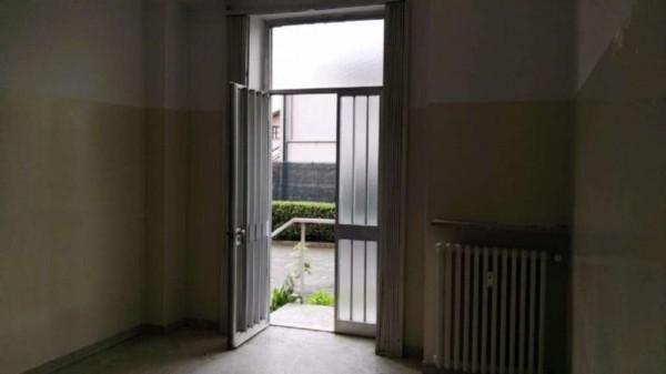 Locale Commerciale  in affitto a Castano Primo, 75 mq - Foto 9