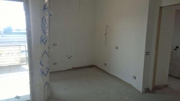 Appartamento in vendita a Corbetta, Residenziale, 100 mq - Foto 11