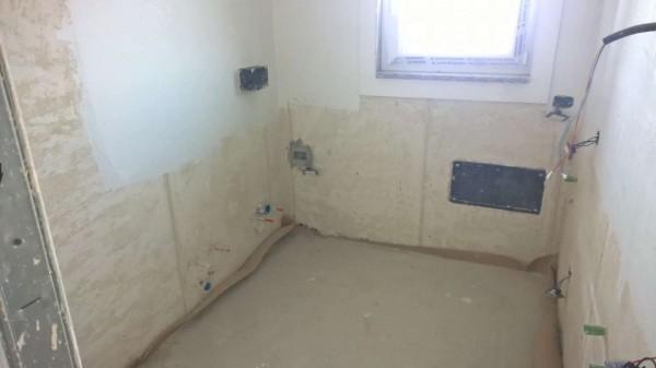 Appartamento in vendita a Corbetta, Residenziale, 100 mq - Foto 10