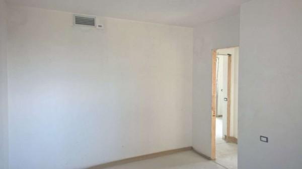 Appartamento in vendita a Corbetta, Residenziale, 100 mq - Foto 5