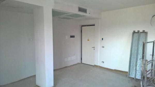 Appartamento in vendita a Corbetta, Residenziale, 100 mq - Foto 14