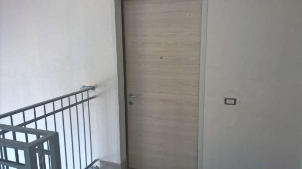 Appartamento in vendita a Corbetta, Residenziale, 100 mq - Foto 4