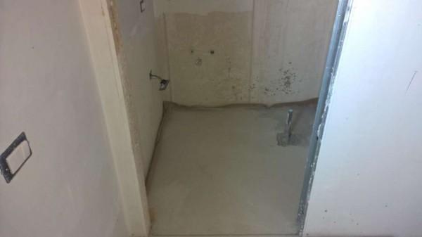 Appartamento in vendita a Corbetta, Residenziale, 100 mq - Foto 6