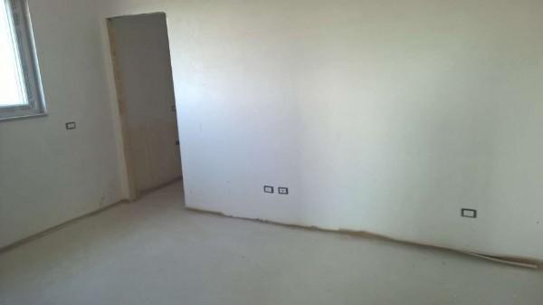 Appartamento in vendita a Corbetta, Residenziale, 100 mq - Foto 7