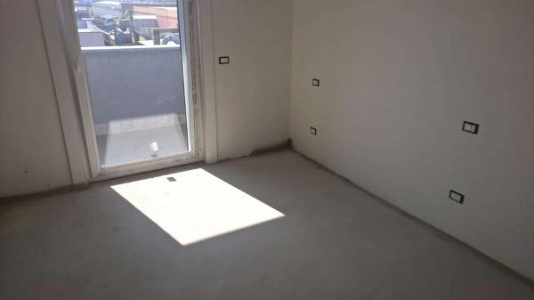 Appartamento in vendita a Corbetta, Residenziale, 100 mq - Foto 8