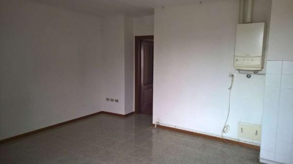 Appartamento in affitto a Corbetta, Centro, Con giardino, 60 mq - Foto 12