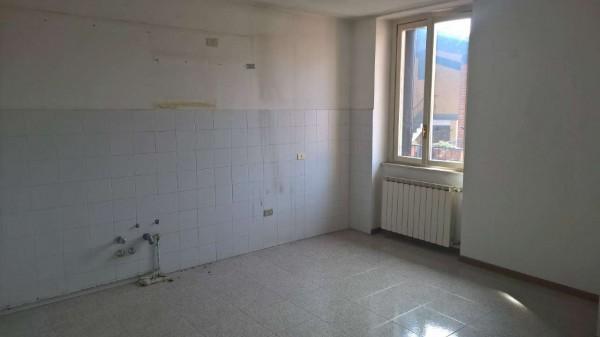 Appartamento in affitto a Corbetta, Centro, Con giardino, 60 mq - Foto 14