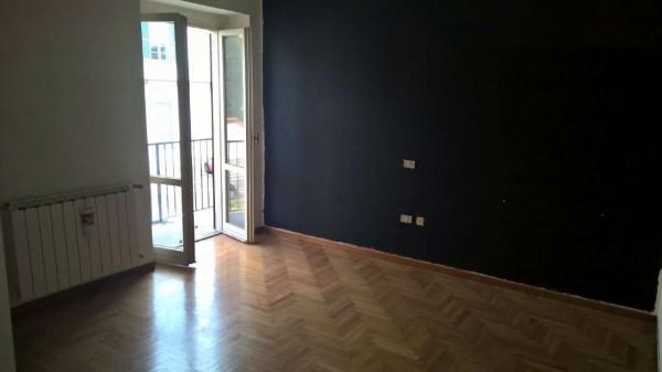 Appartamento in affitto a Corbetta, Centro, Con giardino, 60 mq - Foto 7