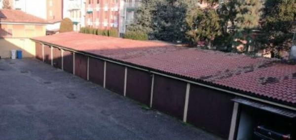 Appartamento in affitto a Corbetta, Centro, Con giardino, 70 mq - Foto 6