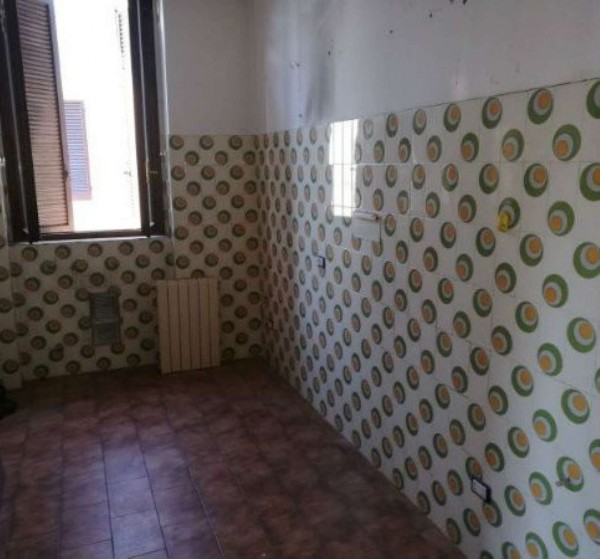 Appartamento in affitto a Corbetta, Centro, Con giardino, 70 mq - Foto 4