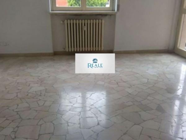 Appartamento in affitto a Corbetta, Residenziale, 90 mq - Foto 8
