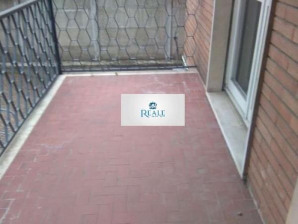 Appartamento in affitto a Corbetta, Residenziale, 90 mq - Foto 6
