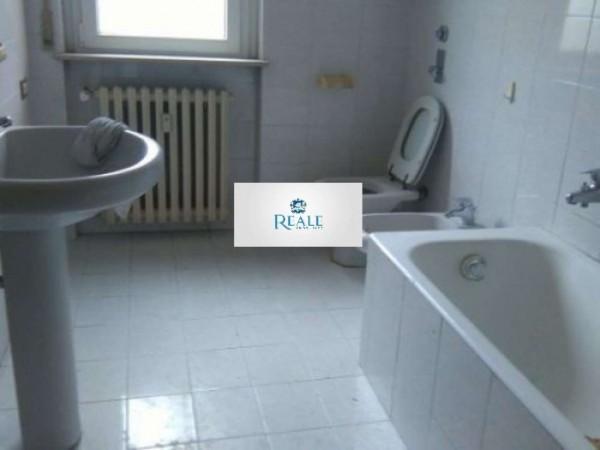 Appartamento in affitto a Corbetta, Residenziale, 90 mq - Foto 5