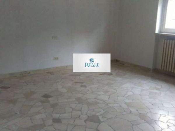 Appartamento in affitto a Corbetta, Residenziale, 90 mq - Foto 4