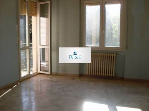 Appartamento in affitto a Corbetta, Residenziale, 90 mq - Foto 1