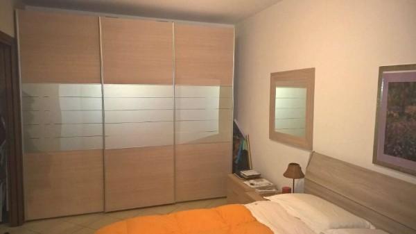 Appartamento in affitto a Cornaredo, Residenziale, Arredato, con giardino, 60 mq - Foto 7