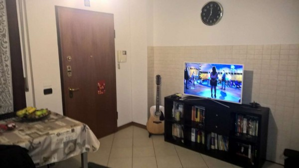 Appartamento in affitto a Cornaredo, Residenziale, Arredato, con giardino, 60 mq - Foto 10