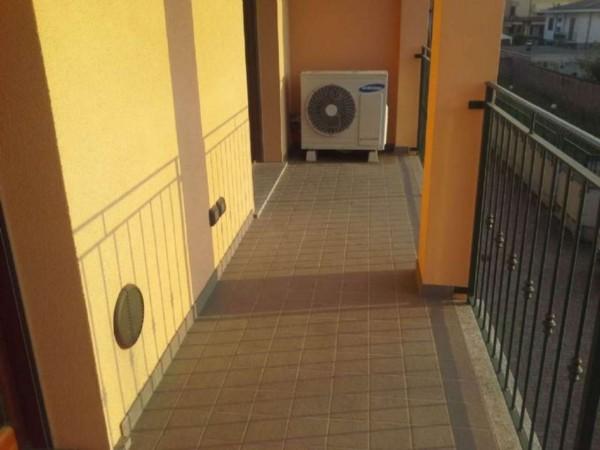 Appartamento in affitto a Mesero, Residenziale, 95 mq - Foto 16