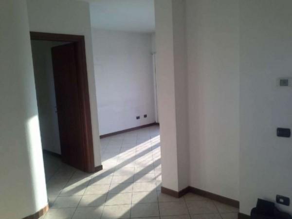 Appartamento in affitto a Mesero, Residenziale, 95 mq - Foto 17