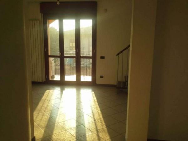 Appartamento in affitto a Mesero, Residenziale, 95 mq - Foto 13