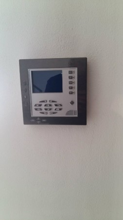 Appartamento in affitto a Mesero, Residenziale, 95 mq - Foto 14