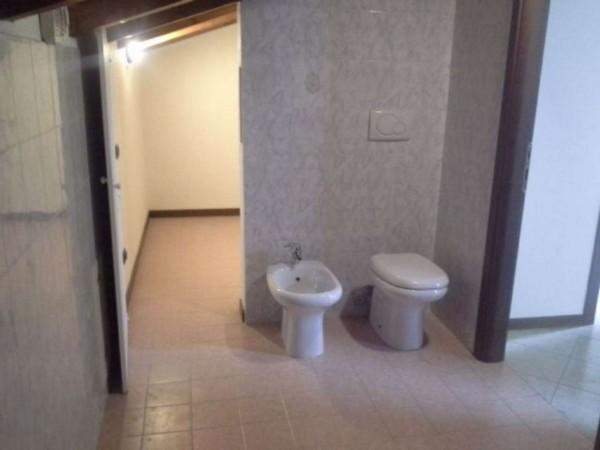 Appartamento in affitto a Mesero, Residenziale, 95 mq - Foto 3