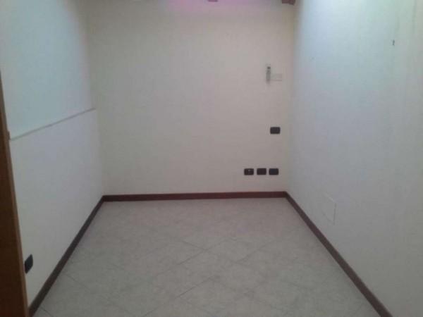 Appartamento in affitto a Mesero, Residenziale, 95 mq - Foto 6