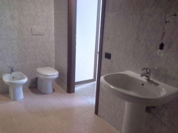 Appartamento in affitto a Mesero, Residenziale, 95 mq - Foto 5