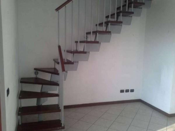 Appartamento in affitto a Mesero, Residenziale, 95 mq - Foto 11