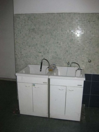 Negozio in affitto a Sedriano, Semi Centrale, 60 mq - Foto 7