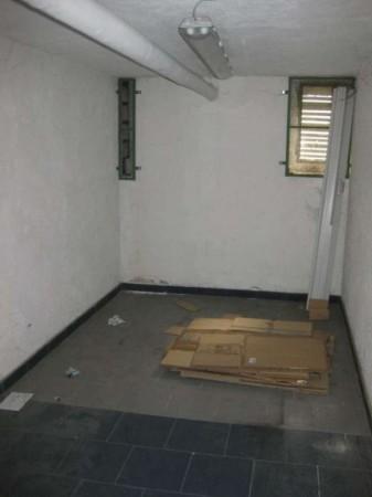 Negozio in affitto a Sedriano, Semi Centrale, 60 mq - Foto 3