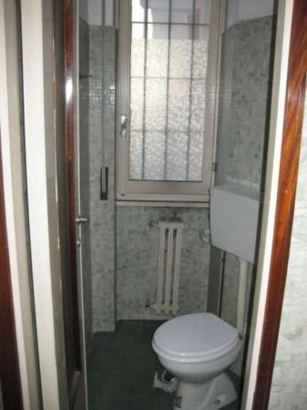 Negozio in affitto a Sedriano, Semi Centrale, 60 mq - Foto 4