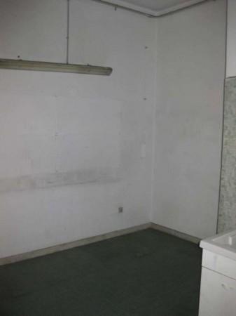 Negozio in affitto a Sedriano, Semi Centrale, 60 mq - Foto 9
