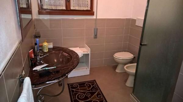 Appartamento in affitto a Sedriano, Centro, Arredato, con giardino, 90 mq - Foto 6