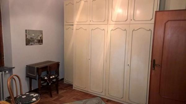 Appartamento in affitto a Sedriano, Centro, Arredato, con giardino, 90 mq - Foto 8