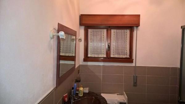 Appartamento in affitto a Sedriano, Centro, Arredato, con giardino, 90 mq - Foto 5