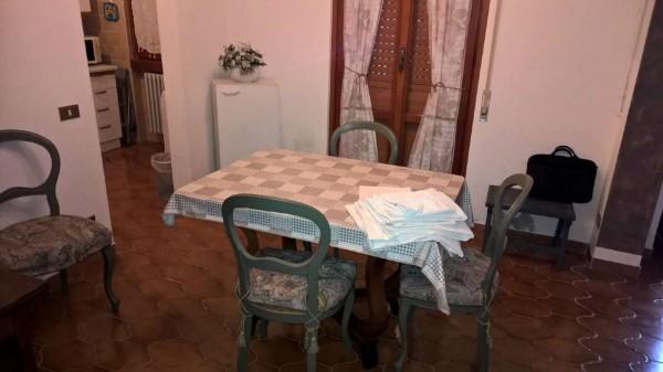 Appartamento in affitto a Sedriano, Centro, Arredato, con giardino, 90 mq - Foto 13