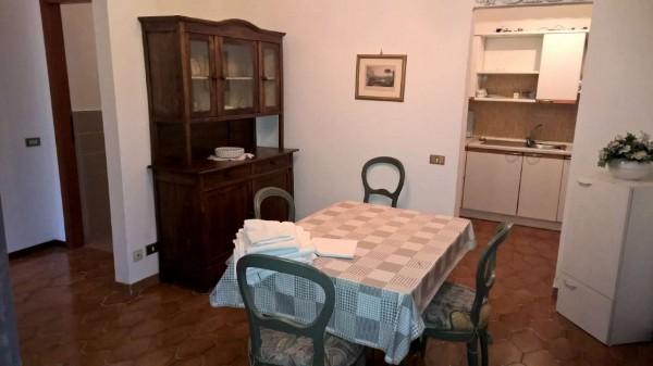 Appartamento in affitto a Sedriano, Centro, Arredato, con giardino, 90 mq - Foto 14
