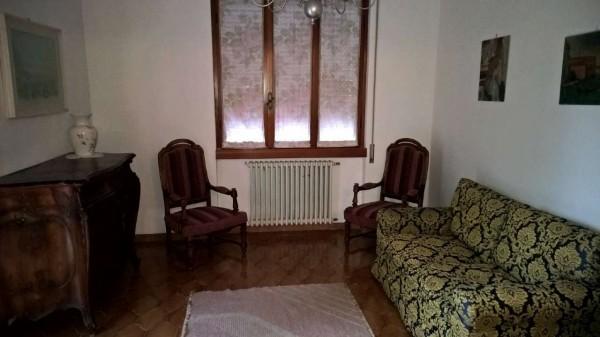 Appartamento in affitto a Sedriano, Centro, Arredato, con giardino, 90 mq - Foto 4
