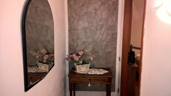 Appartamento in affitto a Sedriano, Centro, Arredato, con giardino, 90 mq - Foto 15