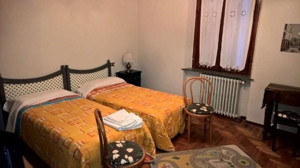 Appartamento in affitto a Sedriano, Centro, Arredato, con giardino, 90 mq - Foto 9