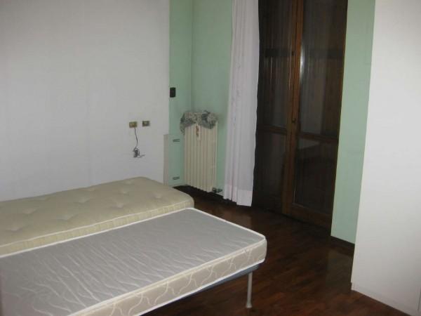 Villa in affitto a Vanzago, Residenziale, Arredato, con giardino, 300 mq - Foto 6