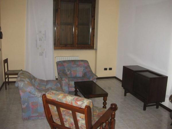 Villa in affitto a Vanzago, Residenziale, Arredato, con giardino, 300 mq - Foto 15