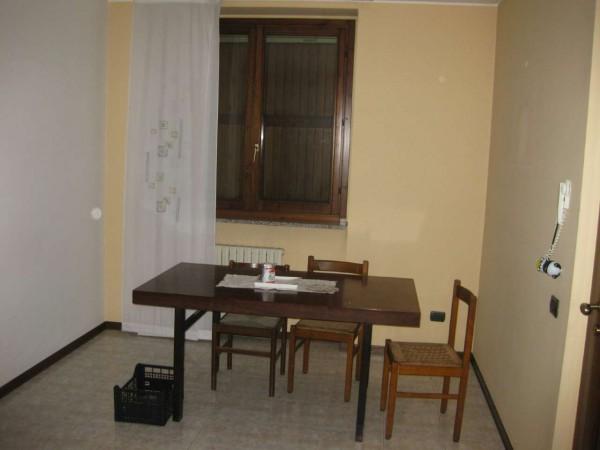 Villa in affitto a Vanzago, Residenziale, Arredato, con giardino, 300 mq - Foto 16