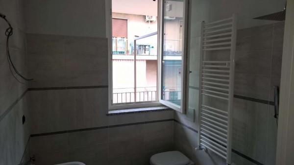Appartamento in affitto a Vittuone, Centrale, Con giardino, 60 mq - Foto 6