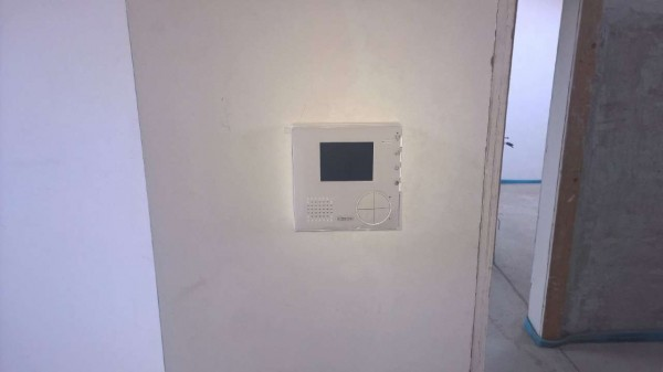 Appartamento in vendita a Vittuone, Residenziale, 100 mq - Foto 11
