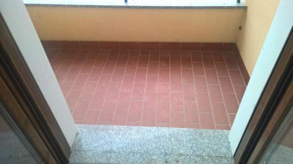 Appartamento in vendita a Vittuone, Residenziale, 100 mq - Foto 6