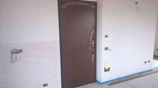 Appartamento in vendita a Vittuone, Residenziale, 100 mq - Foto 12