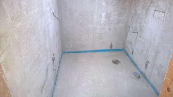 Appartamento in vendita a Vittuone, Residenziale, 100 mq - Foto 10