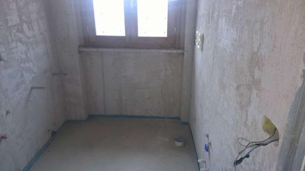 Appartamento in vendita a Vittuone, Residenziale, 100 mq - Foto 8